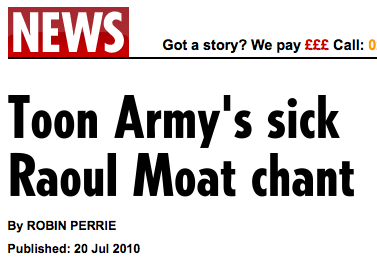 Moat NUFC.png